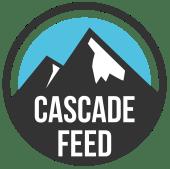 Cascade Feed